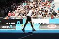 2011 Australian Open IMG 7711 (5403397591).jpg