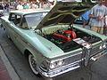2011 Rolling Sculpture Car Show 33.jpg