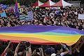 2011 TW-TPE 9th LGBT Pride DSC7792 (6293683273).jpg