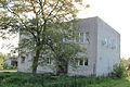 2012-05 Żarka nad Nysą 08.jpg