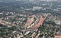 2012-08-08-fotoflug-bremen erster flug 0145.JPG