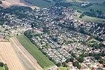 2012-08-08-fotoflug-bremen zweiter flug 0041.JPG