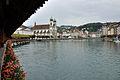 2012-08-24 10-18-11 Switzerland Kanton Luzern Luzern.JPG