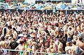 2012-08 Woodstock 07.jpg