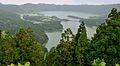 2012-10-17 14-50-11 Portugal Azores Sete Cidades.JPG