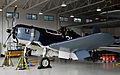 2012-10-18 15-36-34 (Military Aviation Museum).jpg