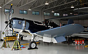 2012-10-18 15-36-34 (Military Aviation Museum).jpg