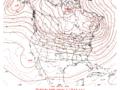 2012-11-25 500-Millibar Height Contour Map NOAA.png