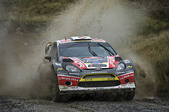 2012-rally-great-britain-by-2eight dsc7325.jpg