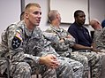 2012 Army Reserve Best Warrior Competition, Modern Army Combatives Tournament 120719-A-XN107-094.jpg