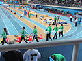 2012 IAAF World Indoor by Mardetanha2935.JPG