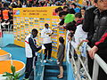2012 IAAF World Indoor by Mardetanha3226.JPG