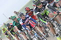 2012 Paris-Roubaix, André Greipel (6919048330).jpg