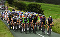 2012 Tour of Britain, Stage 2.jpg