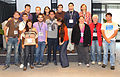2012 WM Conf Berlin - Participants 9529.jpg