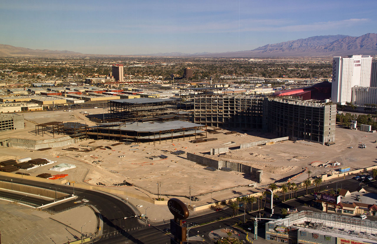 Desert Shores Las Vegas Homes For Sale Anchor Chain Drive