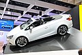 2013-03-05 Geneva Motor Show 8024.JPG