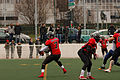 20130310 - Molosses vs Spartiates - 064.jpg