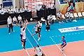 20130330 - Vendée Volley-Ball Club Herbretais - Foyer Laïque Saint-Quentin Volley-Ball - 057.jpg