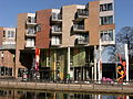 20130407 Roombeek 61.JPG