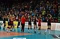 20130908 Volleyball EM 2013 Spiel Dt-Türkei by Olaf KosinskyDSC 0356.JPG