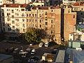 20131205 Istanbul 232.jpg