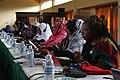 2013 06 12 AMISOM Gender Kampala-1 (9025446919).jpg