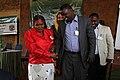 2013 06 12 AMISOM Gender Kampala-21 (9025454103).jpg
