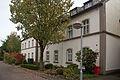 2013 10 25 Krefeld Ulmenstrasse 6-12 (Denkmal Nr. 255-264).jpg