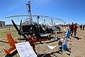 2013 Airshow Melb (27487459).jpeg