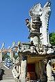 2013 Bruno Weber Skulpturenpark-Führung - Eingangsbereich und Turm 2013-08-02 10-56-32.JPG