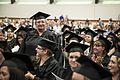 2013 CCV Graduation (9026844502).jpg
