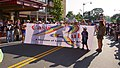 2013 Capital Pride - Kaiser Permanente Silver Sponsor 25674 (8997241568).jpg