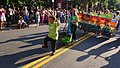 2013 Capital Pride - Kaiser Permanente Silver Sponsor 25699 (8996093995).jpg