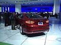 2013 Ford Fusion (8404103158).jpg