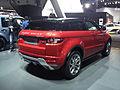 2013 Land Rover Range Rover Evoque (8403021139).jpg