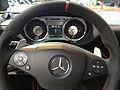 2013 Mercedes-Benz G63 AMG (8403240837).jpg