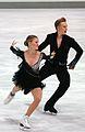 2013 Nebelhorn Trophy Gabriela Kubová Matěj Novák IMG 7941.JPG