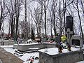 2013 Orthodox cemetery in Płock - 04.jpg
