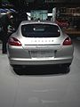 2013 Porsche Panamera GTS (8404036690).jpg
