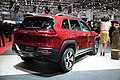 2014-03-04 Geneva Motor Show 0746.JPG