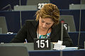 2014-07-01-Europaparlament Comodini Cachia by Olaf Kosinsky -64 (1).jpg