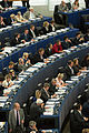 2014-07-01-Europaparlament Plenum by Olaf Kosinsky -48 (9).jpg