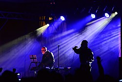 2014-07-26 Klinik (Amphi festival 2014) 012.JPG