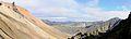 2014-09-16 14-03-16 Iceland Suðurland Skogar Landmannalaugar 3h 154°.jpg