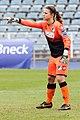 2014-10-11 - Fußball 1. Bundesliga - FF USV Jena vs. TSG 1899 Hoffenheim IMG 4322 LR7,5.jpg