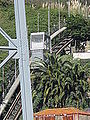 2014-P108(I) Porto (15672736570).jpg