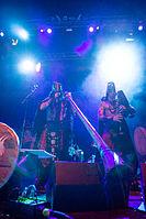 20140405 Dortmund MPS Concert Party 0227.jpg