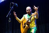 20140405 Dortmund MPS Concert Party 0797.jpg