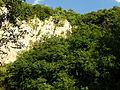 20140622 Dryanovo Monastery 28.jpg